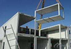1507794437_prefabricated-concrete-structures1
