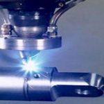 Laser-welding-150×150